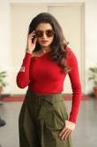 Actress Bhagyashree latest stills (6)