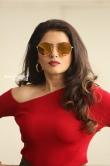 Actress Bhagyashree latest stills (7)