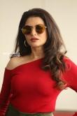 Actress Bhagyashree latest stills (9)