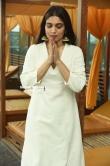 Bhumi Pednekar Stills (27)