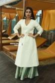 Bhumi Pednekar Stills (38)