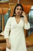Bhumi Pednekar Stills (5)