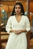Bhumi Pednekar Stills (6)