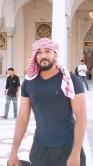 Bilal Muhammed stills (21)