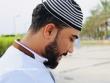Bilal Muhammed stills (22)