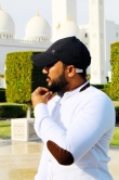 Bilal Muhammed stills (24)
