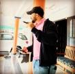 Bilal Muhammed stills (25)