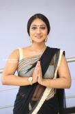 Bommu Lakshmi at 90ml Movie Audio Launch (6)