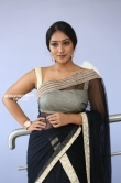 Bommu Lakshmi at 90ml Movie Audio Launch (7)