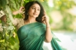Bommu lakshmi photo shoot stills (11)