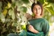 Bommu lakshmi photo shoot stills (12)
