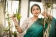 Bommu lakshmi photo shoot stills (13)