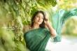 Bommu lakshmi photo shoot stills (15)