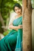 Bommu lakshmi photo shoot stills (16)
