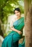 Bommu lakshmi photo shoot stills (17)