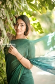 Bommu lakshmi photo shoot stills (18)
