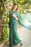 Bommu lakshmi photo shoot stills (19)