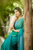 Bommu lakshmi photo shoot stills (20)