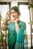Bommu lakshmi photo shoot stills (21)