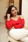 Bommu lakshmi photo shoot stills (9)