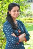 Abhinaya at CRIME23 movie Trailer launch (13)