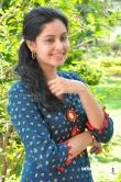 Abhinaya at CRIME23 movie Trailer launch (14)