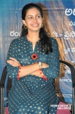 Abhinaya at CRIME23 movie Trailer launch (16)