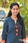 Abhinaya at CRIME23 movie Trailer launch (5)