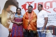Abhinaya at Yaalee Movie First Look Launch (3)