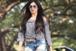 Adah Sharma in charlie chaplin 2 movie (11)