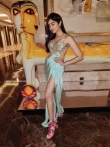 Adah sharma photoshoot may 2019 (3)