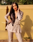 Adah sharma stills feb 2019 (2)