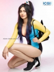 Adah sharma stills july 2019 (1)