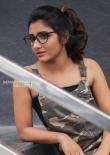 Adhiti Menon new phto shoot still (1)