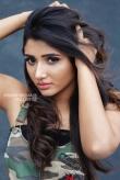 Adhiti Menon new phto shoot still (2)