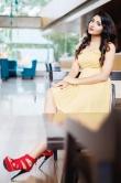 Adhiti Menon new phto shoot still (4)