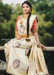 Adhiti Menon new phto shoot still (5)