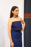 Aditi Rao hydari at Anthariksham success meet (10)