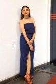 Aditi Rao hydari at Anthariksham success meet (17)