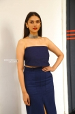 Aditi Rao hydari at Anthariksham success meet (2)