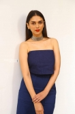 Aditi Rao hydari at Anthariksham success meet (23)