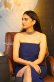 Aditi Rao hydari at Anthariksham success meet (25)
