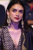 aditi rao hydari at anthariksham movie pre release event (17)