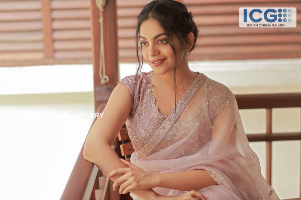 ahaana krishna photo shoot august 2019 (1)