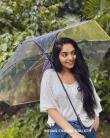 1_Ahaana-Krishna-Instagram-Photos-5