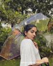 1_Ahaana-Krishna-Instagram-Photos-6