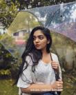 1_Ahaana-Krishna-Instagram-Photos-9