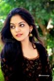 ahaana-krishna-photo-shoot-stills-15984