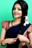 ahaana-krishna-photo-shoot-stills-24697