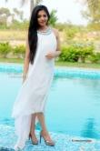 ahaana-krishna-photo-shoot-stills-35077